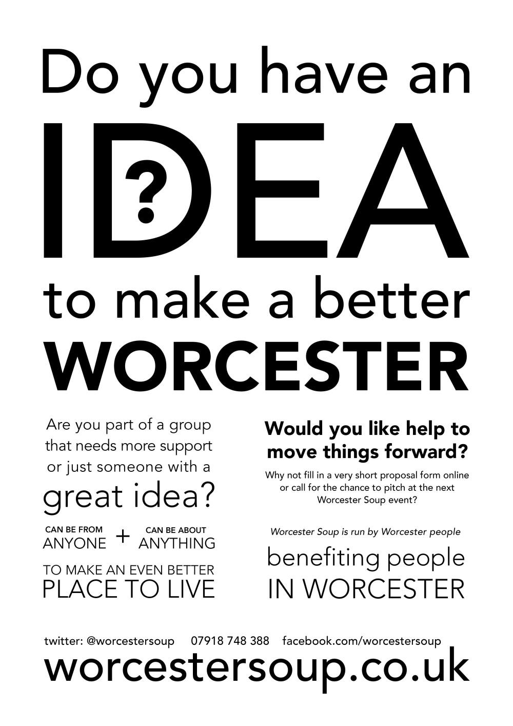 idea_poster.jpg