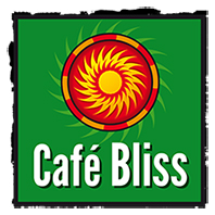 CafeBliss_logo_web