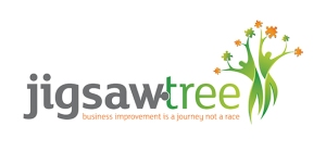 Jigsawtree Logo_web